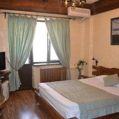 Гостиница Сарайшык 3* Стандартный номер с 2 отдельными кроватями фото 4