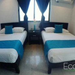 Отель Cancun Ecosuites Мексика, Канкун - отзывы, цены и фото номеров - забронировать отель Cancun Ecosuites онлайн детские мероприятия