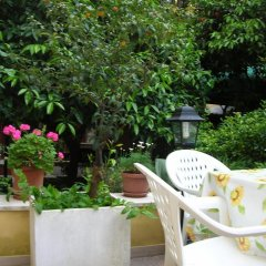 Отель Gioia Bed and Breakfast фото 11