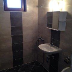 Отель Eleonora Beach ванная фото 2
