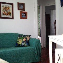 Отель Casa do Conde комната для гостей фото 5