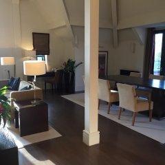 Aldwark Manor Golf & Spa Hotel комната для гостей фото 2