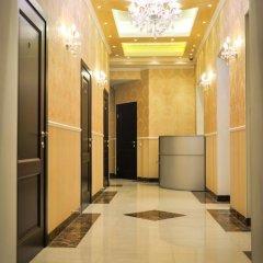 Гостевой дом на Московском Улучшенный номер с различными типами кроватей фото 17