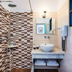 Hotel Kalimera 3* Стандартный номер с различными типами кроватей фото 13