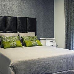Отель Casa Moinho da Mouta комната для гостей фото 2