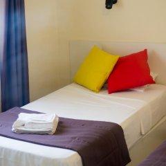 Отель Huli Hotel and Apartments Мальта, Каура - 2 отзыва об отеле, цены и фото номеров - забронировать отель Huli Hotel and Apartments онлайн комната для гостей фото 2