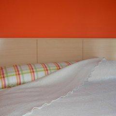 Отель Apartamentos Costa Costa комната для гостей фото 4