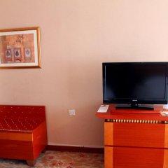 Отель Swissotel Beijing Hong Kong Macau Center удобства в номере фото 7