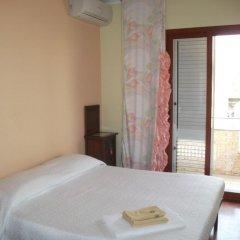 Отель B&B Villa Francesca Стандартный номер