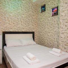 Hotel Kavela 3* Номер Делюкс с различными типами кроватей фото 11