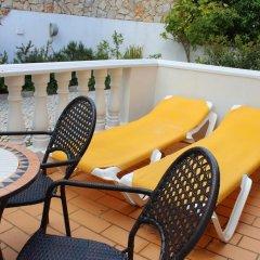 Solar de Mos Hotel 3* Стандартный номер с различными типами кроватей