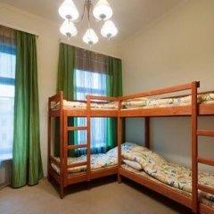 Гостиница Hostel Uyut в Саратове отзывы, цены и фото номеров - забронировать гостиницу Hostel Uyut онлайн Саратов детские мероприятия фото 2