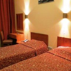Гостиница Митино 3* Стандартный номер с 2 отдельными кроватями фото 2