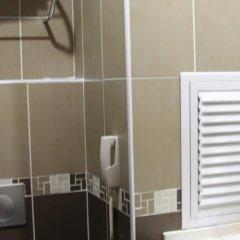 Solis Hotel Турция, Стамбул - отзывы, цены и фото номеров - забронировать отель Solis Hotel онлайн ванная фото 2