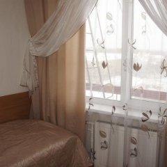 Гостиница Спутник 2* Стандартный номер разные типы кроватей фото 46