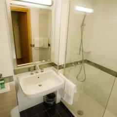 Hotel Dei Cavalieri 4* Стандартный номер с различными типами кроватей фото 8