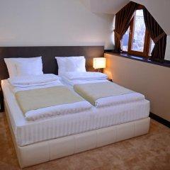 Май Отель Ереван 3* Апартаменты с различными типами кроватей фото 2