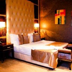 Отель Sapphire Отель Азербайджан, Баку - 2 отзыва об отеле, цены и фото номеров - забронировать отель Sapphire Отель онлайн комната для гостей фото 4