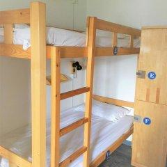Отель Shanghai Blue Mountain Youth Hostel - Hongqiao Китай, Шанхай - отзывы, цены и фото номеров - забронировать отель Shanghai Blue Mountain Youth Hostel - Hongqiao онлайн спортивное сооружение