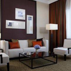 Отель Vistana Kuala Lumpur Titiwangsa Малайзия, Куала-Лумпур - отзывы, цены и фото номеров - забронировать отель Vistana Kuala Lumpur Titiwangsa онлайн комната для гостей фото 4