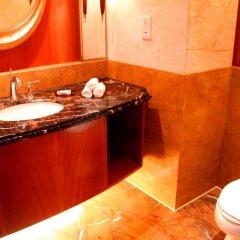 Отель Swissotel Beijing Hong Kong Macau Center ванная фото 7