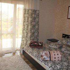 Olga Mini-Hotel спа