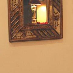 Celal Sultan Hotel - Special Class интерьер отеля фото 3