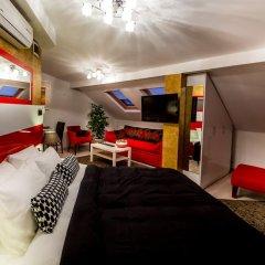 Отель Kapi Suites детские мероприятия фото 2