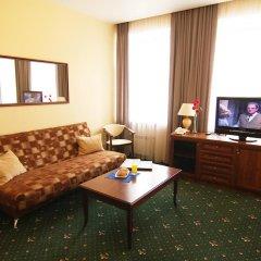 Клуб-Отель Агни 3* Полулюкс фото 12