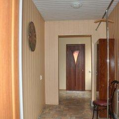 Гостиница Budget Motel in Kharkov интерьер отеля фото 2