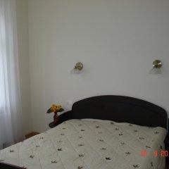Отель Amber Coast & Sea 4* Апартаменты фото 40