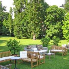 Отель Villa Soranzo Conestabile Италия, Скорце - отзывы, цены и фото номеров - забронировать отель Villa Soranzo Conestabile онлайн фото 2