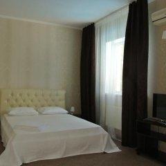 Гостевой Дом Аква-Солярис Люкс с двуспальной кроватью фото 4