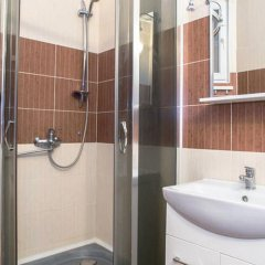 Апартаменты Элит ванная фото 2