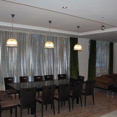 Отель Viardo House фото 3