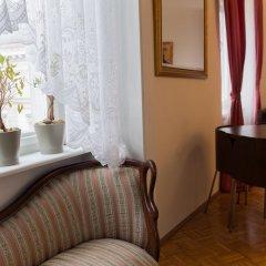 Апартаменты Apartment Vienna - Seilerstättergasse Вена спа фото 2