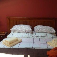 Отель Apartamenty Fryderyk Польша, Варшава - отзывы, цены и фото номеров - забронировать отель Apartamenty Fryderyk онлайн комната для гостей фото 2