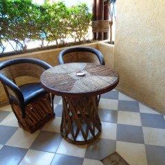 Отель Casa Natalia фото 8