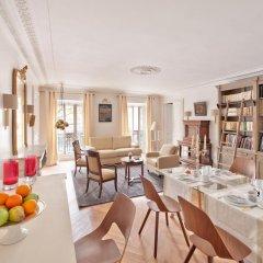 Отель My Home For You B&B Франция, Париж - отзывы, цены и фото номеров - забронировать отель My Home For You B&B онлайн развлечения