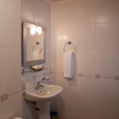 Гостиница Мир Украина, Харьков - отзывы, цены и фото номеров - забронировать гостиницу Мир онлайн ванная фото 3