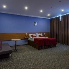 KenigAuto Hotel 3* Номер Комфорт фото 3