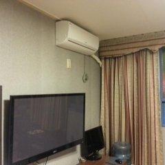 Отель Royal Park Motel Южная Корея, Тэгу - отзывы, цены и фото номеров - забронировать отель Royal Park Motel онлайн комната для гостей фото 2
