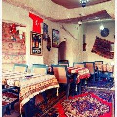 Ali's Guest House Турция, Гёреме - отзывы, цены и фото номеров - забронировать отель Ali's Guest House онлайн детские мероприятия фото 3