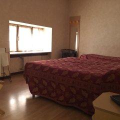 Hotel Nettuno комната для гостей фото 2