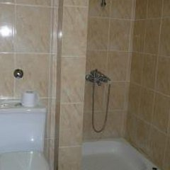 Апартаменты British Resort Apartments 3* Апартаменты с различными типами кроватей фото 10