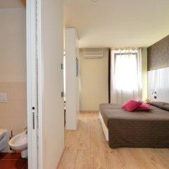 Отель Locanda Grego Италия, Больцано-Вичентино - отзывы, цены и фото номеров - забронировать отель Locanda Grego онлайн спа