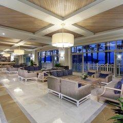 Quadas Hotel - Adults Only - All Inclusive интерьер отеля фото 2