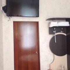 Mini hotel Nadejda удобства в номере