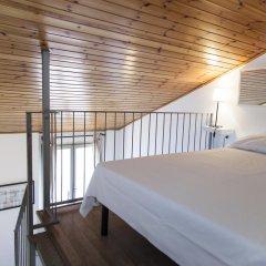 Апартаменты Cadorna Center Studio- Flats Collection Студия с различными типами кроватей фото 9