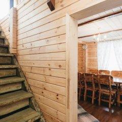 Гостевой Дом Забава Коттедж фото 16